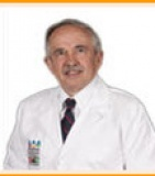 Dr. Charles T Dellinger, MD