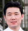 Dr. Charlie Chih Lee Chang, MD