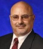 Dr. Charlie D. Williams, MD