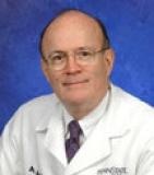 Dr. Cheston M Berlin, MD
