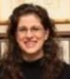 Dr. Christina L Adberg, MD