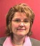 Dr. Christine McCrary, MD