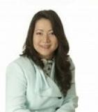 Dr. Christine Vo, DO