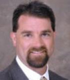 Dr. Christopher L Blanton, MD
