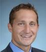 Dr. Christopher L Dillingham, MD