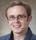 Dr. Christopher Robert Fossaceca, MD