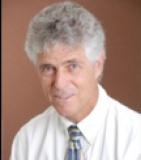Dr. Christopher R Gilbert, MD