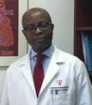 Christopher Irobunda, MD