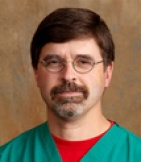 Dr. Christopher A Yancey, MD