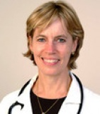 Dr. Clare E Close, MD