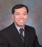 Dr. Clifford Chew Wong, MD