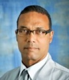 Dr. Clifton Clarke, MD