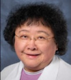 Dr. Connie Chein, MD