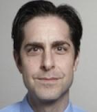 Dr. Corey D. Eber, MD