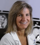 Dr. Cynthia A. Bergman, MD