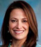 Dr. Cynthia A Binder, MD