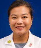 Dr. Cynthia B. Wang, MD