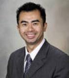 Dr. Dan J Capampangan, MD