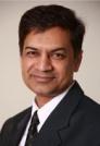 Dr. Majid H Ghauri, MD