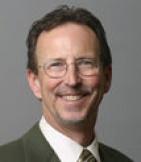 Daniel D Anderson, MD