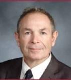 Dr. Daniel Cherqui, MD