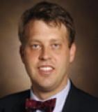 Daniel O Claassen, MD