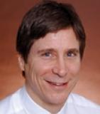 Dr. Daniel Jablonski
