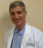 Dr. David Amran, MD