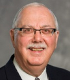 Dr. David G Benditt, MD