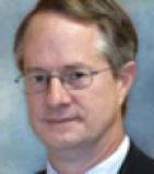 Dr. David Ray Chandler, MD