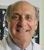 Dr. David M Dines, MD