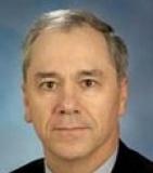 Dr. David M. Gershenson, MD