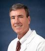 Dr. David M Gryboski, MD