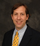 Dr. David Harris Weinstein, MD