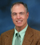 Dr. Davis Lee Dalton, DO