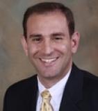 Dr. Dean D Dagermangy, MD