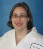 Dr. Deborah Ellen Deveno, OD
