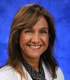 Dr. Debra Byler, MD
