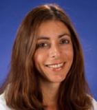 Dr. Debra A. Fetters, MD