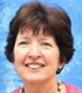Dr. Deirdre Mary Bastible, MD