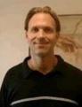 Dr. John P Erdmann, DC, LAC