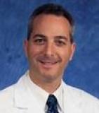 Dennis J. Costa, MD