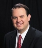 Dr. Dennis Hamilton Goldsberry, MD