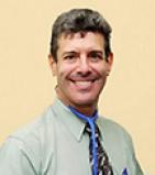 Dr. Dennis Lowenthal, MD