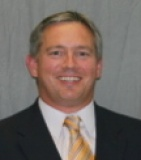Dr. Derek L Whiddon
