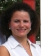 Sonia Remolina Warren, DDS