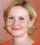 Dr. Dina M. Bowen, MD