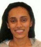 Dipthi Visvanath, MD