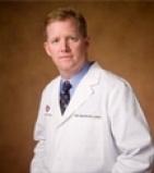 Dr. Donald Erik Aspenson, MD