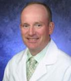 Dr. Donald Joel Flemming, MD